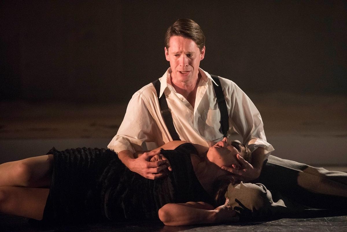 Anna Patalong Peter Gijsbertsen Lfo La Traviata 2018 Cr Matthew Williams Ellis 220