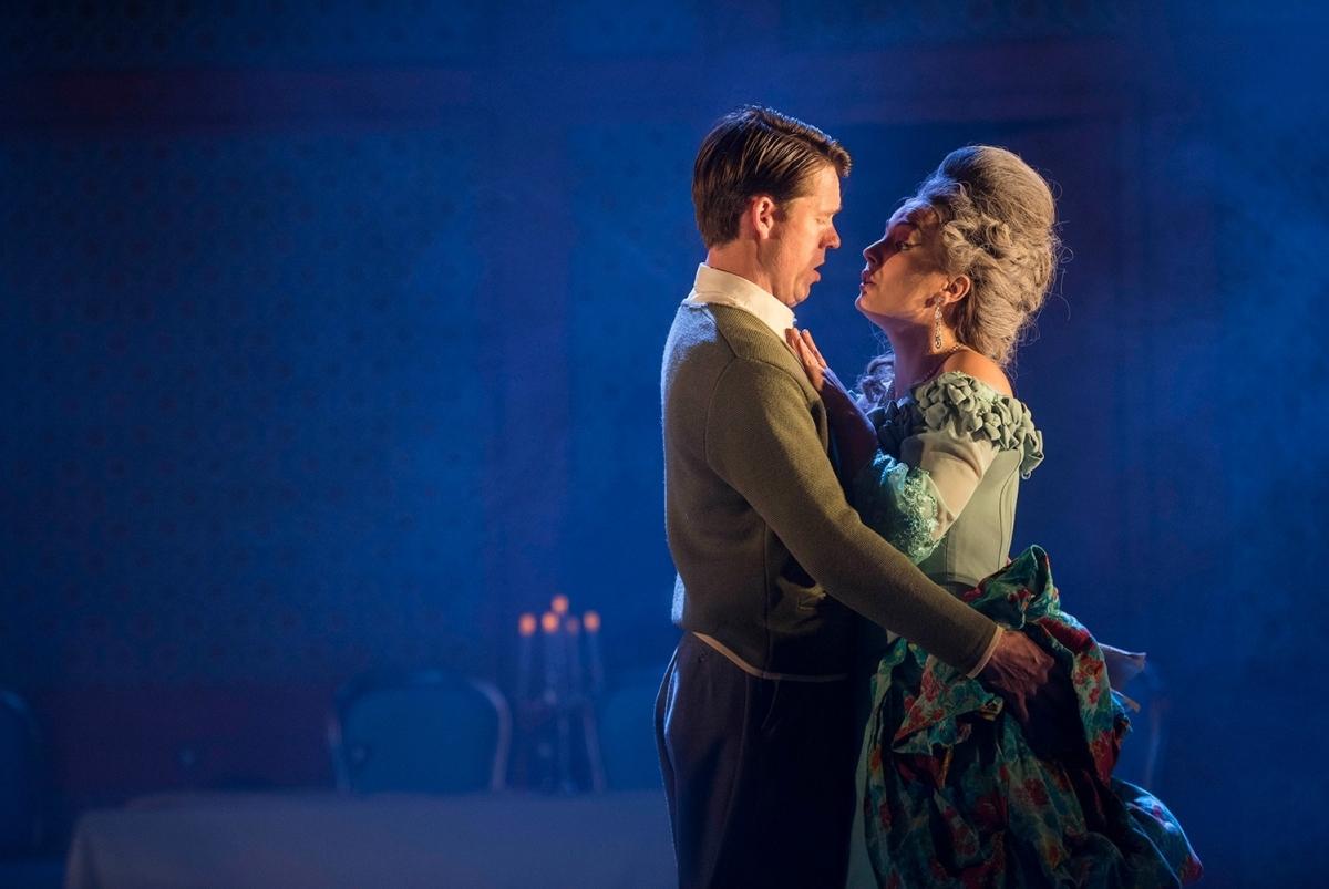 Anna Patalong Peter Gijsbertsen Lfo La Traviata 2018 Cr Matthew Williams Ellis 221