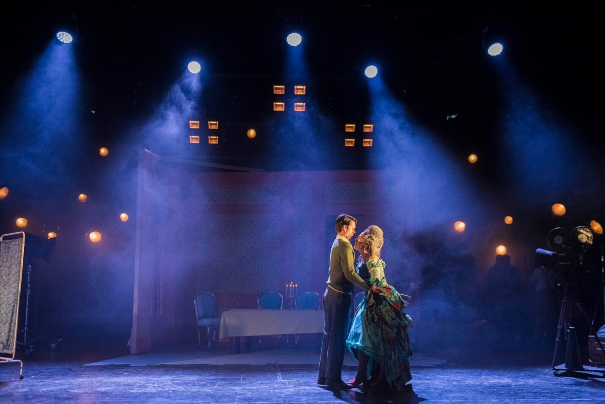 Anna Patalong Peter Gijsbertsen Lfo La Traviata 2018 Cr Matthew Williams Ellis 222