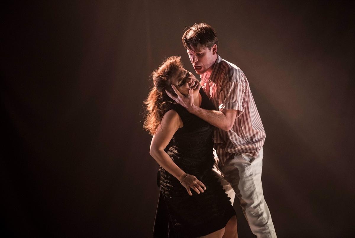 Anna Patalong Peter Gijsbertsen Lfo La Traviata 2018 Cr Matthew Williams Ellis 225
