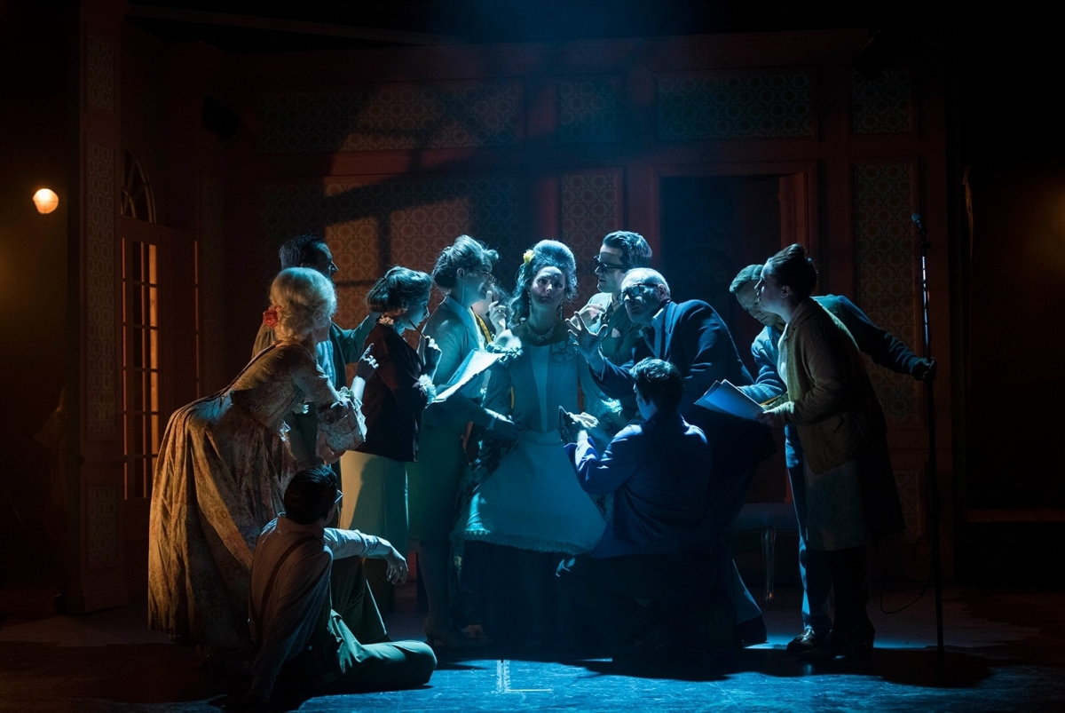 Lfo La Traviata 2018 Cr Matthew Williams Ellis 13