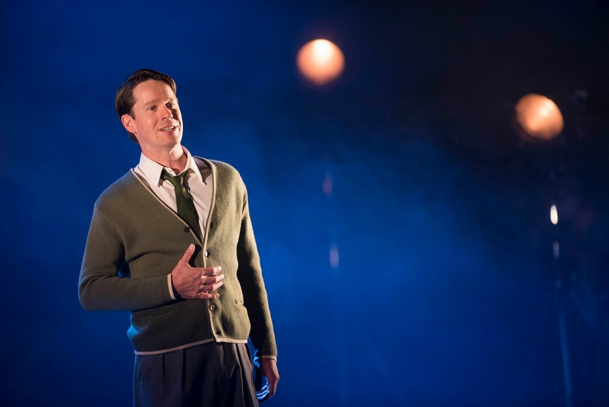Peter Gijsbertsen Lfo La Traviata 2018 Cr Matthew Williams Ellis 85