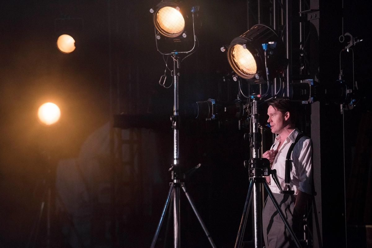 Peter Gijsbertsen Lfo La Traviata 2018 Cr Matthew Williams Ellis 86