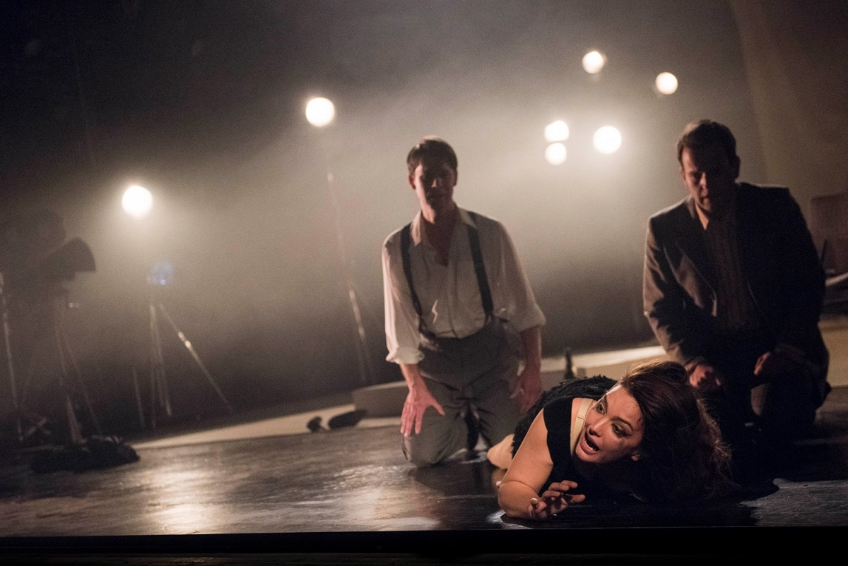 Peter Gijsbertsen Mark Stone Anna Patalong Lfo La Traviata 2018 Cr Matthew Williams Ellis 230