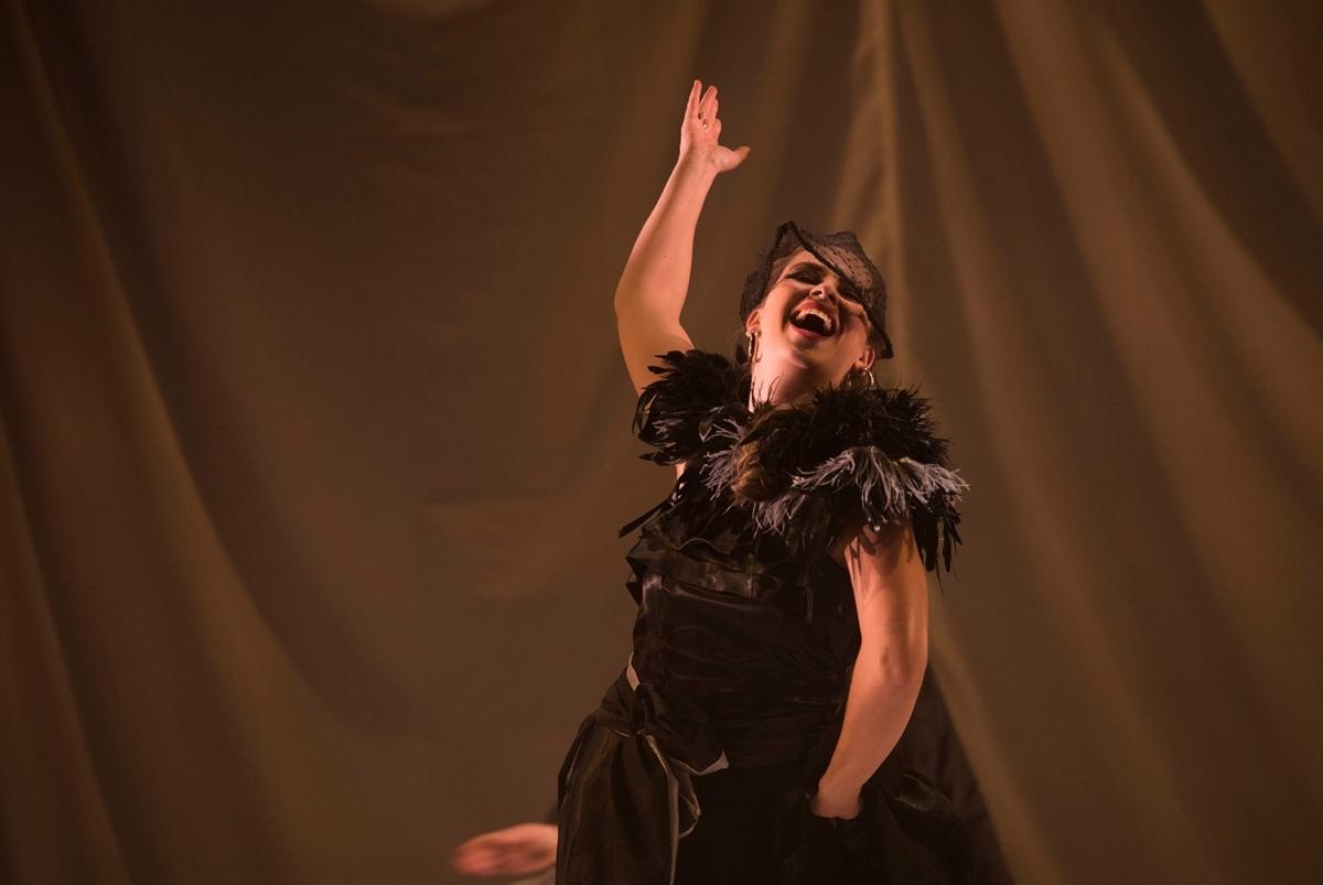 Samantha Price Lfo La Traviata 2018 Cr Matthew Williams Ellis 146