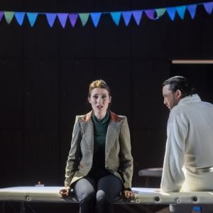 Lfo 2019 Don Giovanni Cr Matthew Williams Ellis 138