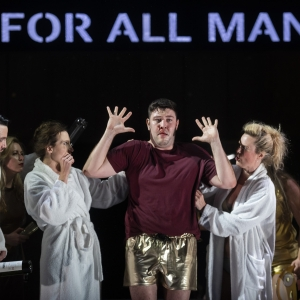 Lfo 2019 Don Giovanni Cr Matthew Williams Ellis 214
