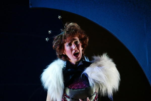 2002  The  Magic  Flute