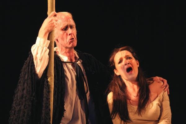 2006  Rigoletto