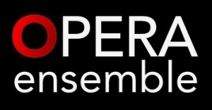 Opera Ensemble Logo