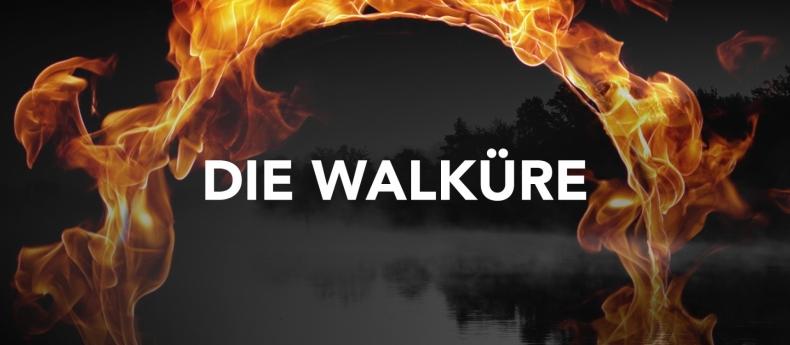 Walkure Film Title 2400X900
